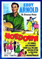 Hoedown Movie