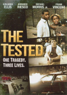 Tested, The Movie