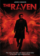 Raven, The Movie