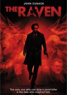 Raven, The Movie