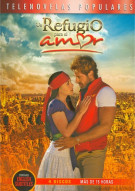 Un Refugio Para El Amor (A Shelter Of Love) Movie