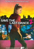 Save The Last Dance 2 Movie