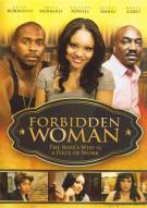 Forbidden Woman Movie