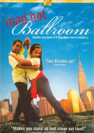Mad Hot Ballroom Movie