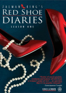 Red Shoe Diaries: Season One Movie