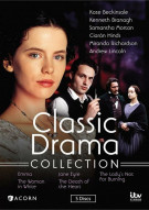 Classic Drama Collection Movie