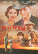Red Wing Movie