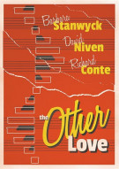 Other Love, The Movie