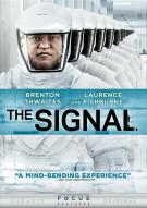 Signal, The Movie
