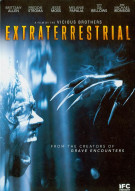 Extraterrestrial Movie