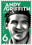 Andy Griffith Show, The: The Complete Sixth Season (Repackage) Movie