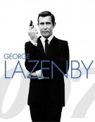 007: The George Lazenby Collection (Blu-ray)  Blu-ray