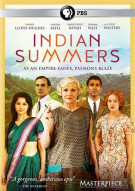Indian Summers Movie