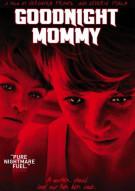 Goodnight Mommy Movie
