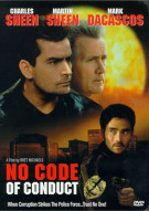 No Code Of Conduct Movie