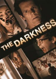 Darkness, The Movie