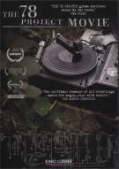 78 Project Movie Movie