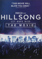Hillsong: Let Hope Rise Movie