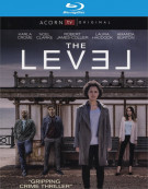 Level, The: Season One Blu-ray
