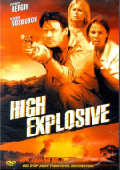 High Explosive Movie