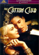 Cotton Club, The Movie