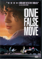 One False Move Movie