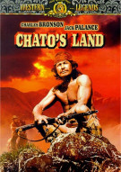 Chatos Land Movie