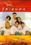 Best Of Friends, The: Volume 3 Movie