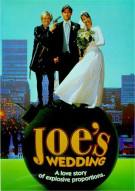 Joes Wedding Movie