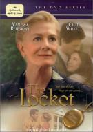 Locket, The Movie