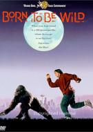 Born To Be Wild Movie