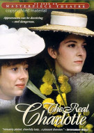 Real Charlotte, The Movie
