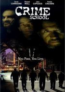 Crime School Movie