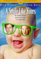 Smile Like Yours, A Movie
