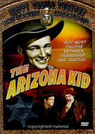 Arizona Kid Movie