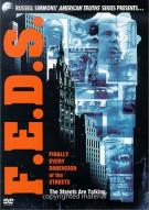 F.E.D.S. Movie