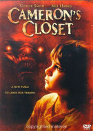 Camerons Closet Movie