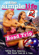 Simple Life 2, The: Road Trip Movie