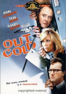Out Cold (MGM) Movie