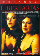 Libertarias (Freedomfighters) Movie
