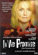 La Vie Promise (The Promised Life) Movie