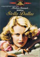 Stella Dallas Movie