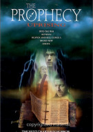 Prophecy, The: Uprising Movie