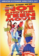 Not Another Teen Movie: Unrated Directors Cut Movie