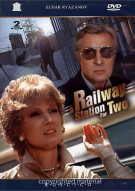 Railway Station For Two, A Movie