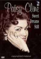 Patsy Cline: Sweet Dreams Still - The Anthology Movie