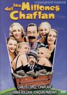 Los Millones Del Chaflan Movie
