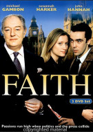 Faith Movie