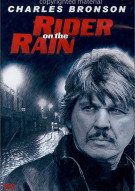 Rider On The Rain Movie