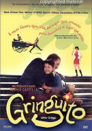 Gringuito Movie
